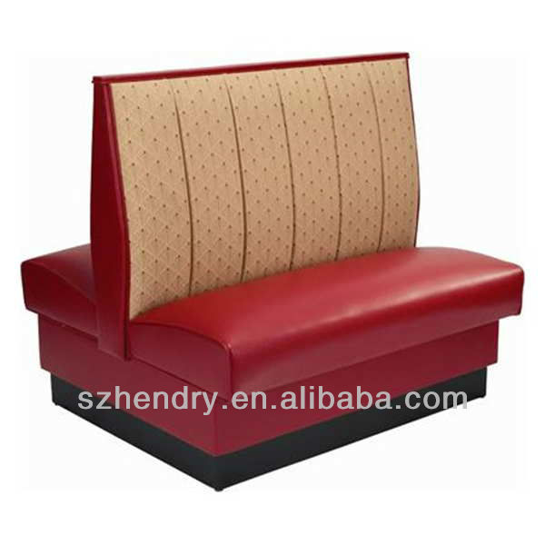 Double Sided Sofa Serena Double Sided Sofa Delectable