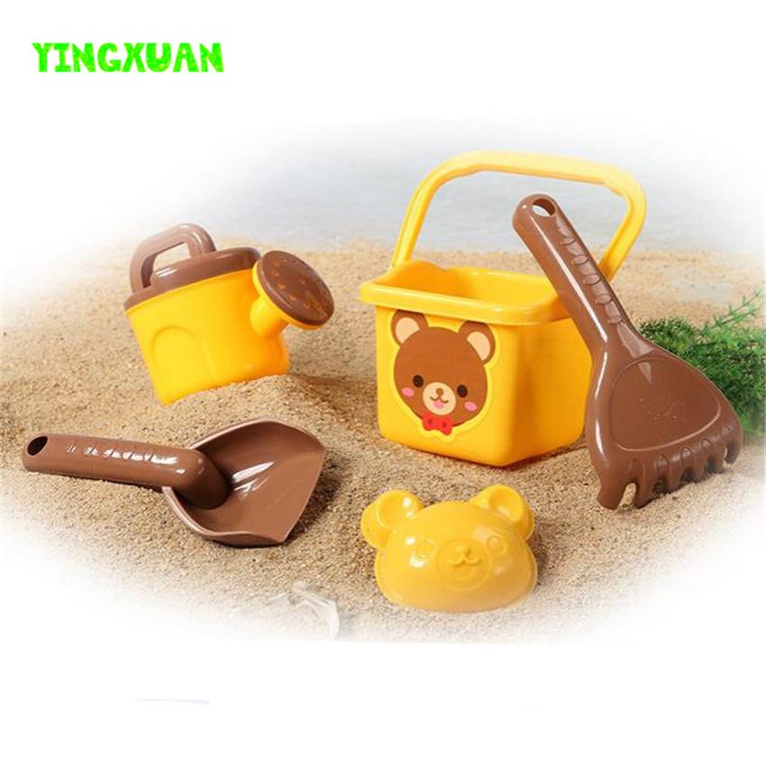 Bucket Toys 69