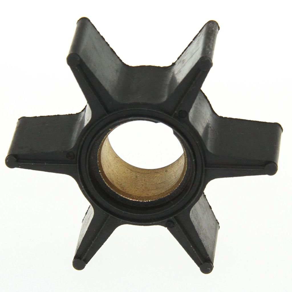 Water Pump Impeller for Johnson Evinrude OMC (25HP) 388702 18-3052 500357