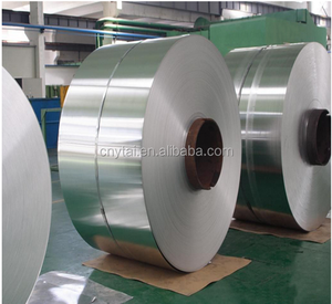 Flats Coils, Flats Coils Suppliers and Manufacturers at