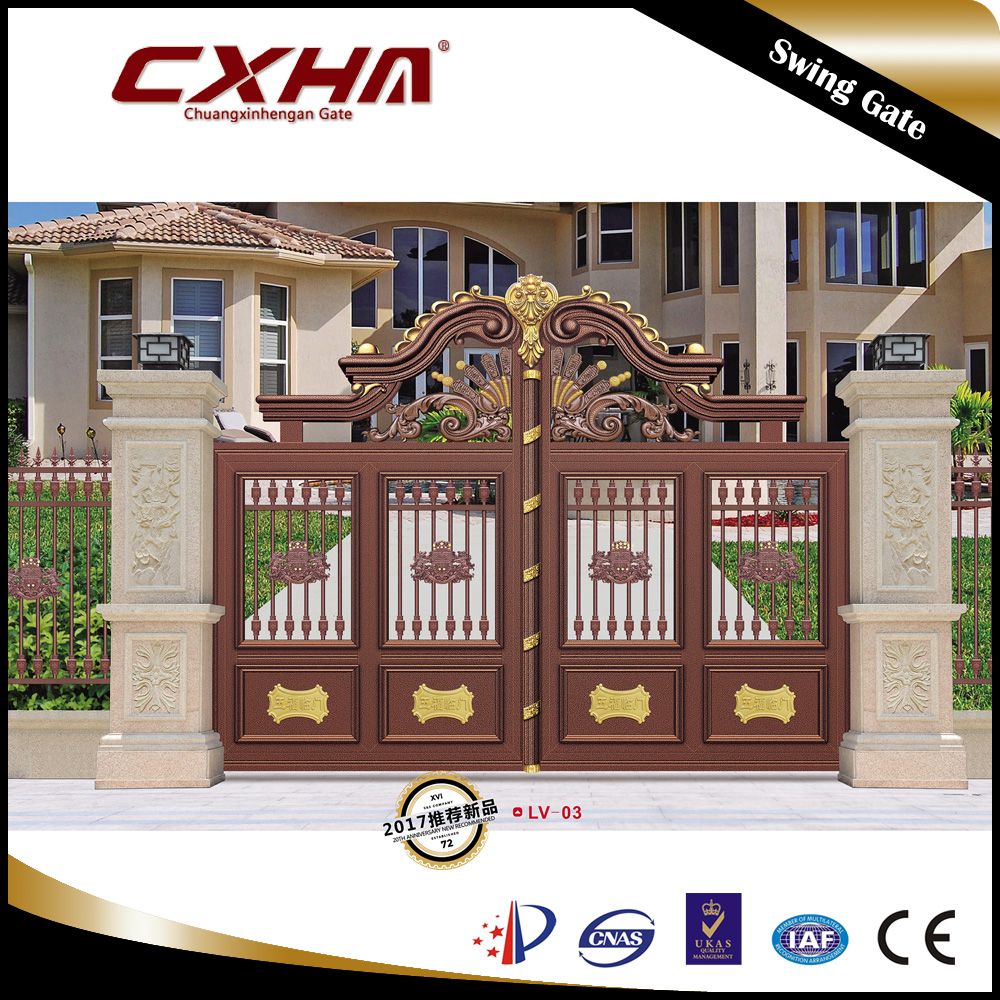 Outdoor main gate design outdoor main gate design suppliers and manufacturers at alibaba com