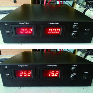 220v dc output power supply/dc power supply 220v output