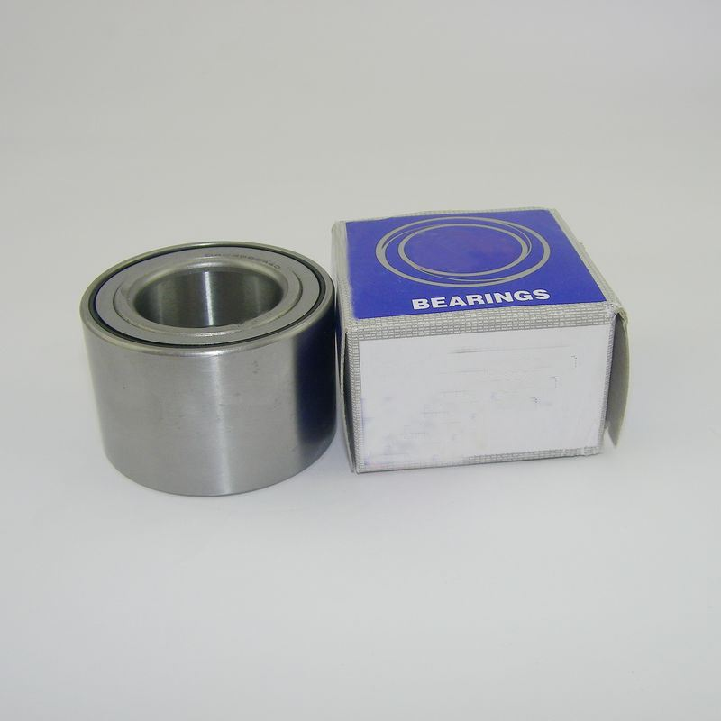 30bg04s8g-2ds Auto Air Conditioner Bearings Sizes 30x47x18 Mm ...