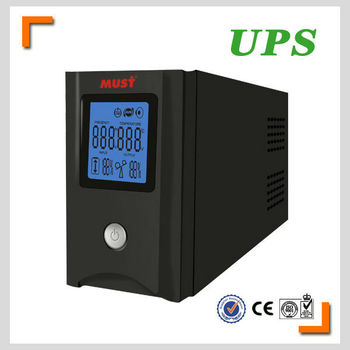 600w Boost Converter Circuit Diagram further Solar Owl Wiring Diagram moreover Generac Automatic Transfer Switch Wiring also Rockwell Router Model 5141 Wiring Diagram further Ups System For Home. on uninterruptible power supply wiring diagram