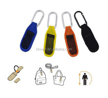 Wholesale eco-friendly mosquito repellent bracelet pest control type clip with natural citronella oil