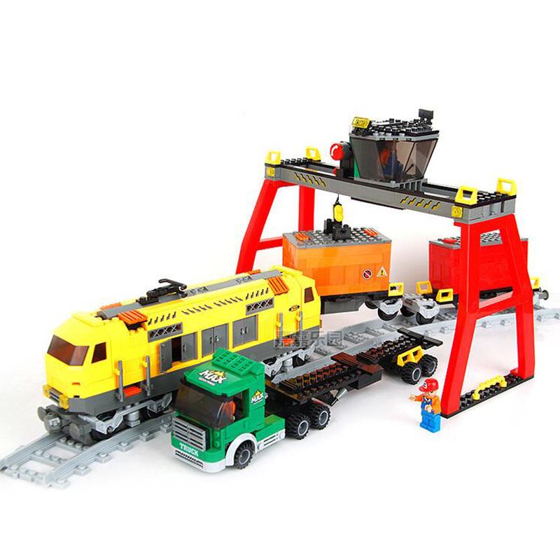 lego city train promotion achetez des lego city train promotionnels sur alibaba. Black Bedroom Furniture Sets. Home Design Ideas