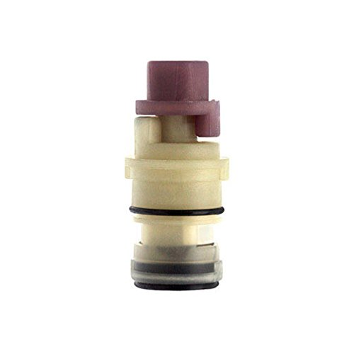 Danco Faucet Stem For Glacier Bay Ceramic #3s-12c Blister