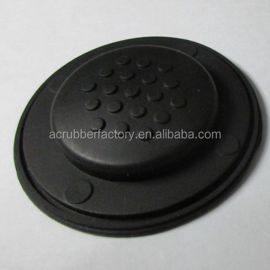 Silicone Button Rubber Keypad And Usb Keypad Tcp Ip Access Control Keypad
