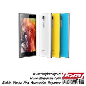 gsm wcdma digital doogee dg2014 blu tv cell phone