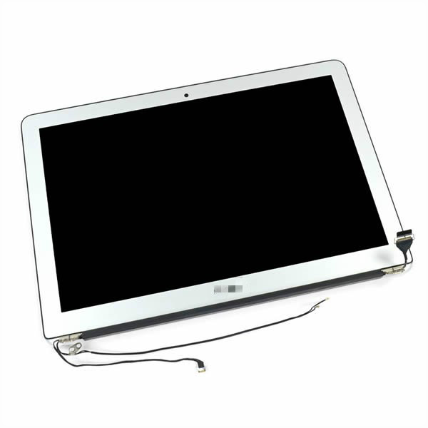Complete 13.3'' Assembly for Apple MacBook Air 13'' 2013-2015 A1466 LCD Screen Display Assembly