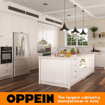 New Model Pvc White Kitchen Cabinet Items A To Z