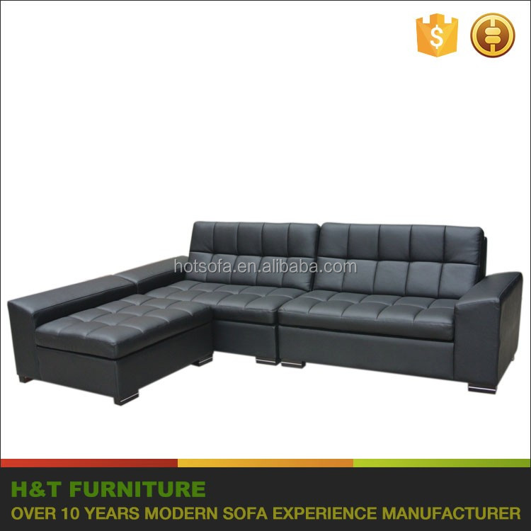 Chaise Long Sofa Chaise Long Sofa Suppliers and Manufacturers at Alibaba.com : long chaise - Sectionals, Sofas & Couches