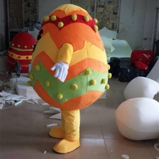 Easter Egg Costume/cartoon Character Mascot Costumes - Buy Easter Egg CostumeCartoon Character Mascot CostumesCostume Product on Alibaba.com & Easter Egg Costume/cartoon Character Mascot Costumes - Buy Easter ...