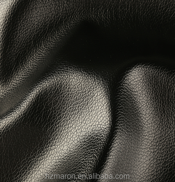 Leather Upholstery Black Source Quality Leather Upholstery Black