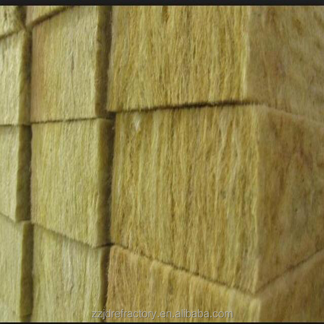 Lowes Stone Mineral Wool Soundproofing