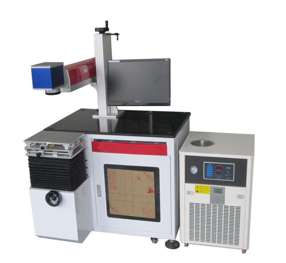 CX-75W Cheap name jewelry engraving and cutting machine/Traffolyte engraving