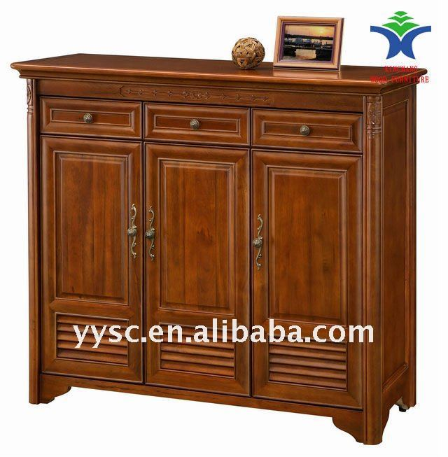 2013 Fashionable Chinese Wooden Shoe Cabinet Design   Buy Wooden Shoe  Cabinet,Fashionable Shoe Cabinet,Wooden Shoe Cabinet Design Product On  Alibaba.com