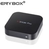 ew01 pro original Windows 10 system tv box wintel tv box Intel inside Quad Core mini pc 2G+32G wintel pro TV Box