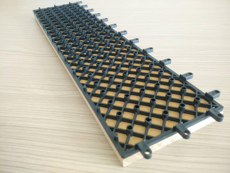 Pavimenti In Pvc Ad Incastro pwc pavimenti piattaforma esterna piastrelle piattaforma esterna pavimento  in pvc ad incastro piastrella per l'esterno - buy incastro piastrelle di