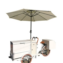 Made <span class=keywords><strong>in</strong></span> china elektrische fahrrad tuc tuc lebensmittel catering bike verkauf <span class=keywords><strong>in</strong></span> <span class=keywords><strong>UAE</strong></span>