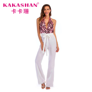 a869a4af4ab4 Womens Sexy Onesie Jumpsuit Wholesale
