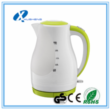 1.7L OEM electric kettle home appliance