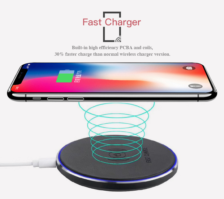 fast wireless charger (2).jpg