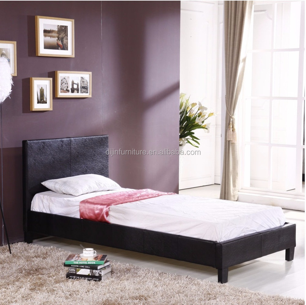 Cheap bed furniture cheap sale pakistani bed