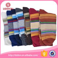 China custom sock manufacturers Walmart OEM factory wholesale fashion gentlemen business suit dress custom design socks men