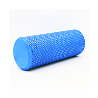 EVA Yoga Foam Roller Blocks Exercise Massage Gym Roller