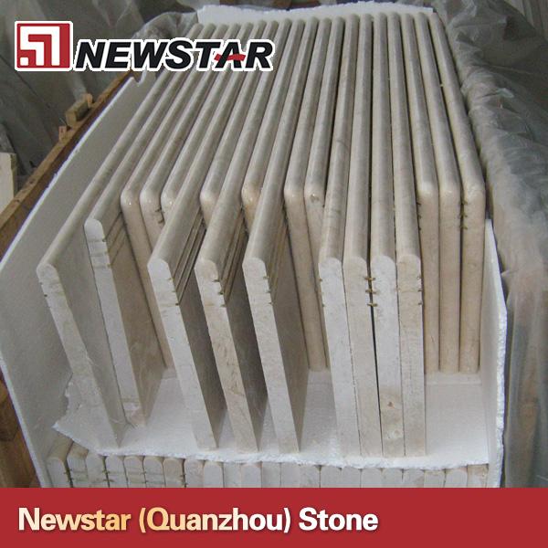 Escalera de pelda os de las escaleras de marmol piedra - Peldanos de marmol ...