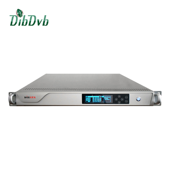 Ultra-low Bitrate Multiscreen Sdi Iptv Encoder With Up To 12 Channels Input  Http/hls/rtmp/rtsp For Flash Media Streaming Server - Buy Sdi Iptv
