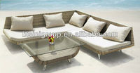 Patio /Garden/Wicker /Rattan/Leisure/Outdoor Furniture