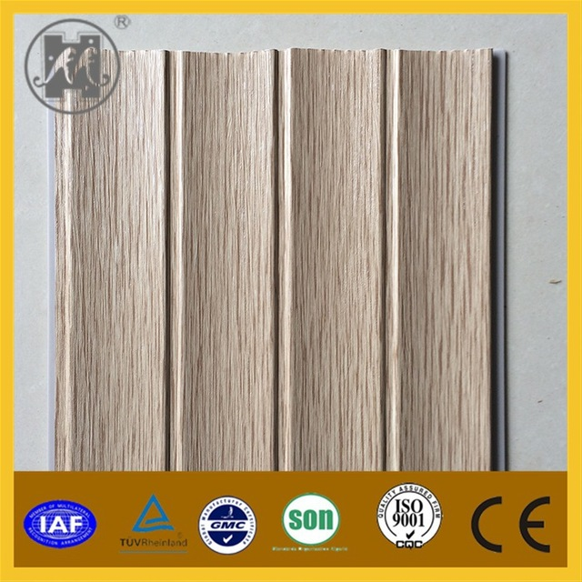 Pvc Gypsum Board Suspended Ceiling Panels,wall Panels Exterior