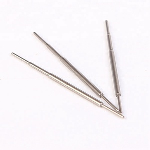 OEM CNC precision metal pin