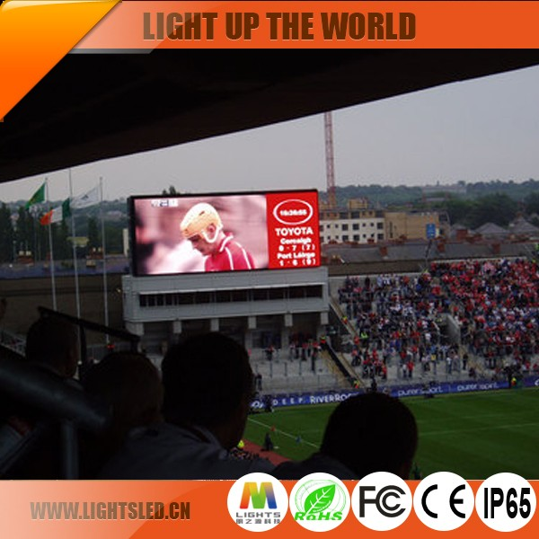 Mobile Foldable espn live cricket streaming led screens whole sale price