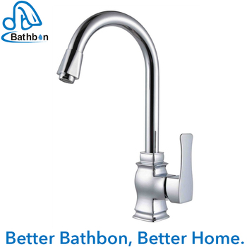 Anti Impact Arwa Faucets With Factory Wholesale Price - Buy Arwa ...