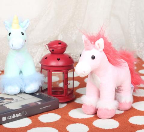 High quality wholesale Plush Toys Stuffed Animals Soft Plush Toy for kids Boys