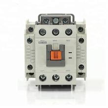 Buy Concrete Sealer GHOSTSHIELD Lithi-Tek LS 9500 Concrete
