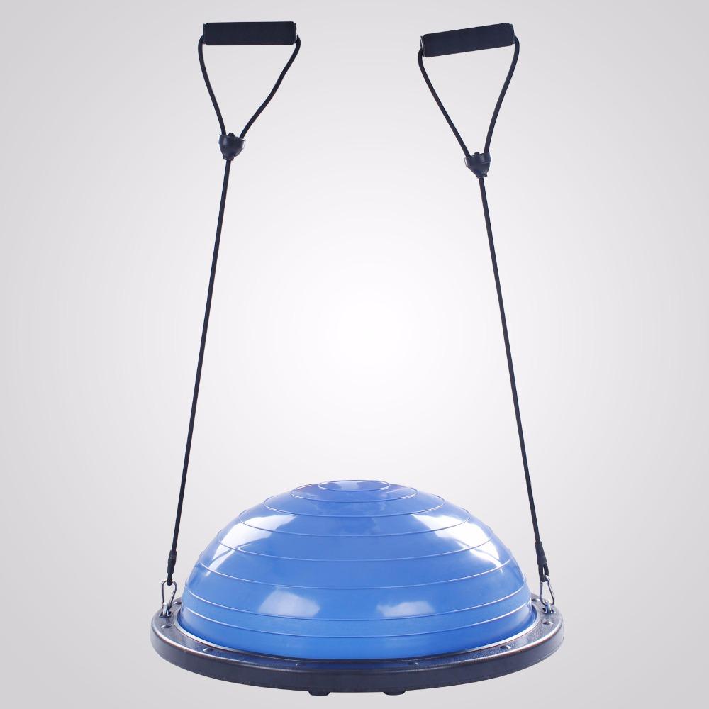 Bosu Ball Air Pump: Bosu Ball Pump Promotion-Achetez Des Bosu Ball Pump