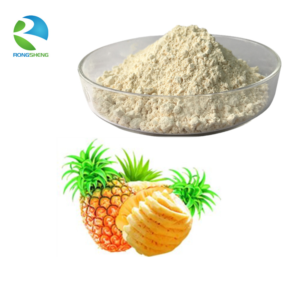 free sample organic <strong>fruit</strong> freeze dried pineapple powder