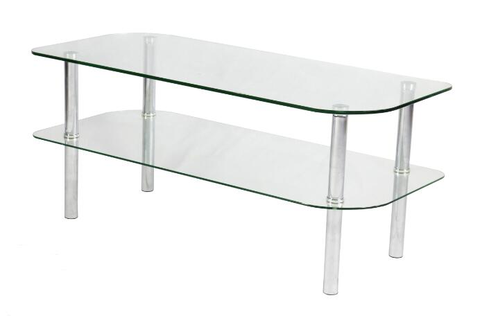 Big Lots Coffee Tables, Big Lots Coffee Tables Suppliers and Manufacturers  at Alibaba.com - Big Lots Coffee Tables, Big Lots Coffee Tables Suppliers And