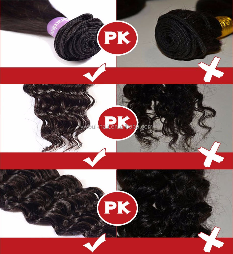 YL KBL full cuticle virgin remy indian human hair, custom chinese/brazilian/vitnam/russian Indian hair bulk 30 inch
