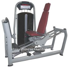 Commercial Gym Equipment, Seated Leg Press(T5-009)