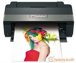 8 colours cheap Epson printer computer accessory for Epson R1900
