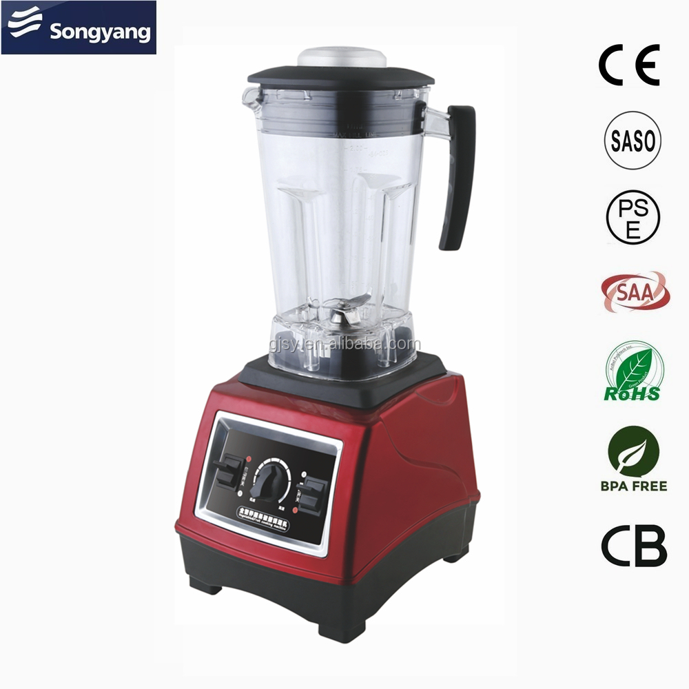 Powerful Electrical Heavy Equipment Used In Kitchen Fruit Vegetable Blender Ice Crusher Almond Cracker Nutty Maker 999 Blender Buy Heavy Equipment