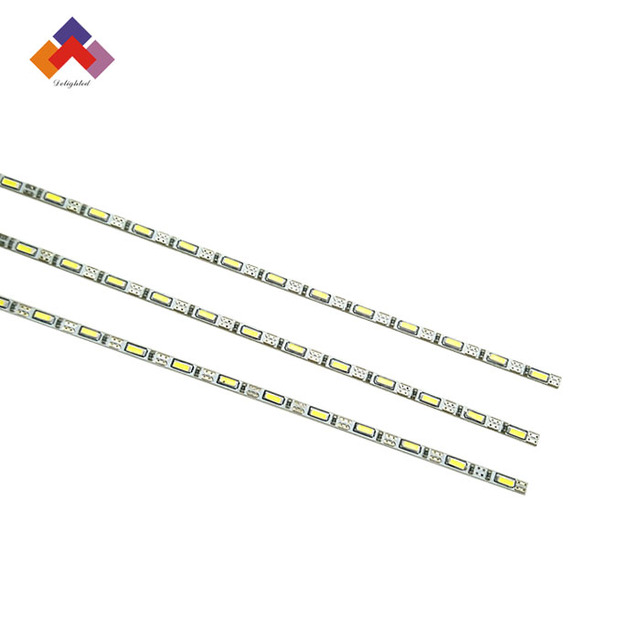China small led light strips wholesale alibaba 3mm wide ultra thin small led light strip mozeypictures Images