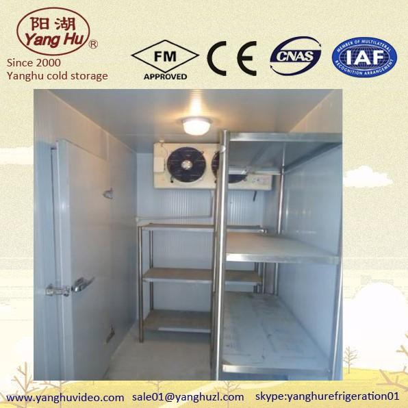 industrielle vent cong lateurs chambre froide id de produit 60065272515. Black Bedroom Furniture Sets. Home Design Ideas