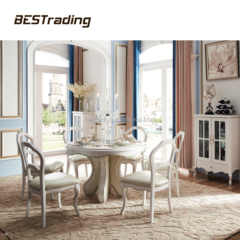 royal dining table, royal dining table suppliers and manufacturers