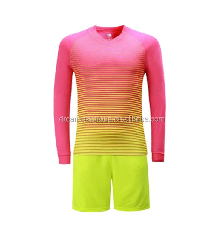 Custom Soccer Uniform,Best Mader Football Kits,Customized Cheap Soccer Jersey Set